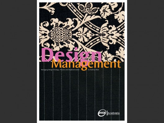 Design Management 1