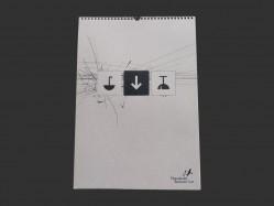 Threshold calendar 1
