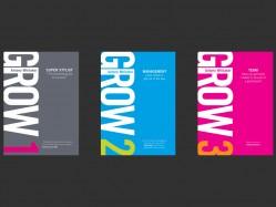 Grow-covers-1