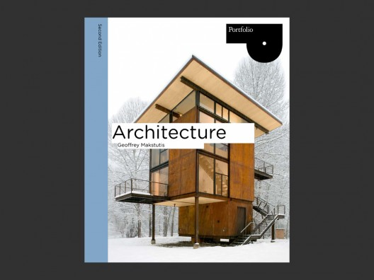 Portfolio-cover